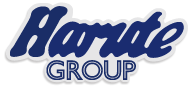 Harute Group